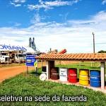 coleta_seletiva_sede