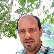 Armiston Cassiano Barbosa – MT